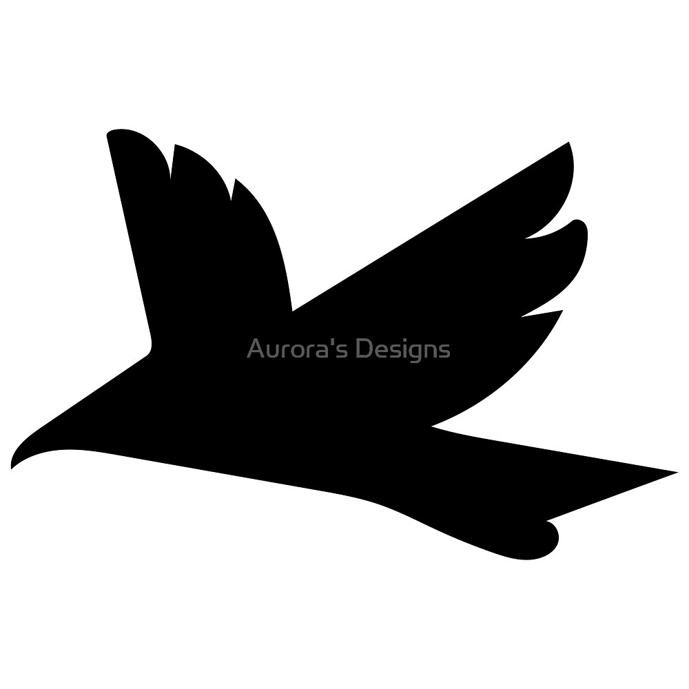 Dinah Drake Black Canary Logo By Auroras Stuff Redbubble