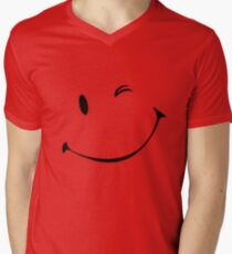 Winky face T-Shirt