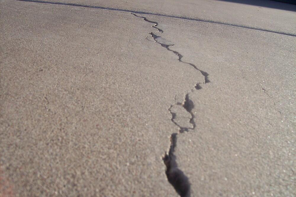Crack by bviva733