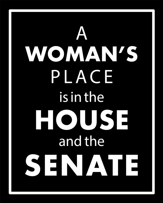 a women s place Belinda is the owner of a women's place inc she holds a degree in special education and behavioral disorders from bradley university and taught four years.
