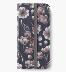 Maxi May iPhone Wallet/Case/Skin