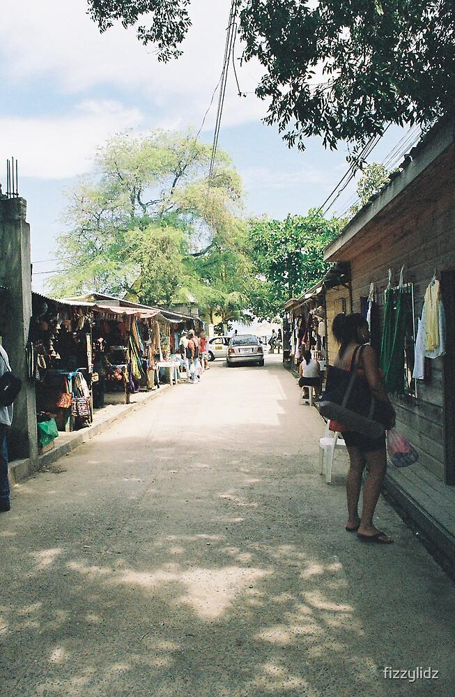 Marketplace by fizzylidz