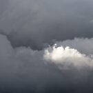 Silver Lining by David Librach - DL Photography -