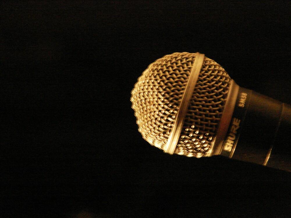lemme sing by ersatzzzzz