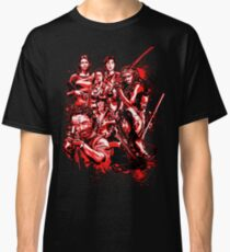 Walkers Classic T-Shirt