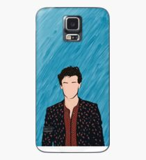 Shawn Mendes Case/Skin for Samsung Galaxy