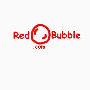 redbubble.com by warustudio