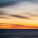 Californian Sunset by jlv-