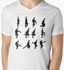 Silly Walk T-Shirt