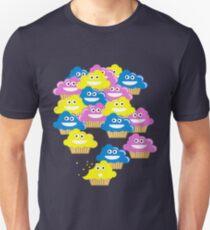 Cupcake Overload! T-Shirt
