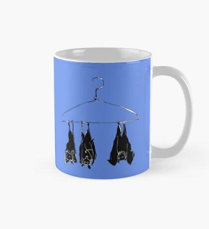 fruitbats in the closet Mug