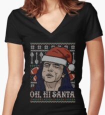Funny Christmas Sweater T Shirts Redbubble
