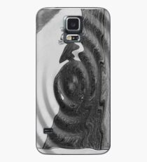 Life Seed Case/Skin for Samsung Galaxy