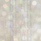 Blah by RichCaspian