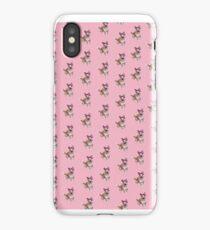 WInnie the Bear Dog iPhone Case/Skin