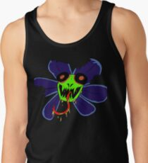 Happy Pedals Tank Top