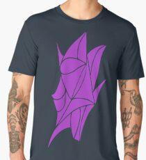 Flying Men's Premium T-Shirt