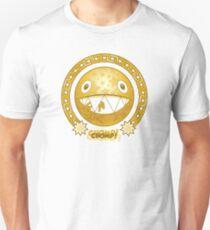 CHOMP CHOMP Unisex T-Shirt