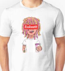 esskeetit Unisex T-Shirt