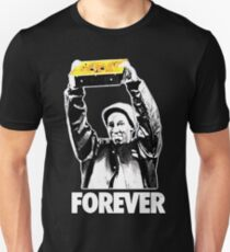 ROC RAIDA FOREVER! T-Shirt