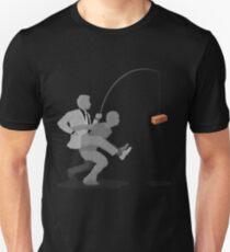 Ladrillo T-Shirt