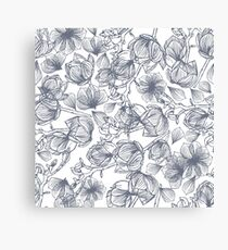 Just May  Leinwanddruck