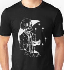Facade inverse T-Shirt