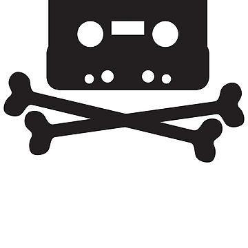 Pirate by MGakowski