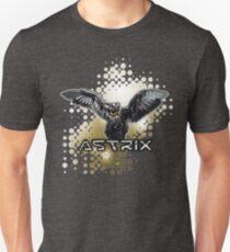 Astrix Unisex T-Shirt