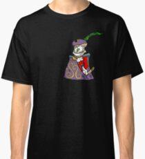 chasanova Classic T-Shirt
