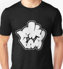 Jelly Fam Original T-Shirt