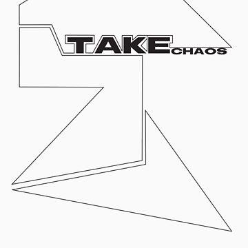 take chaos by takechaos