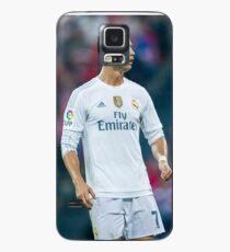 Ronaldo Case/Skin for Samsung Galaxy