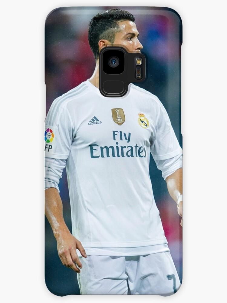 Ronaldo by Nick4954
