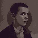 Eleven by EnjoyRiot