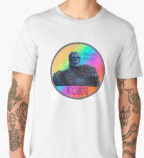 Piss off, Ghost! Men's Premium T-Shirt