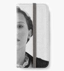 Millie Bobby Brown iPhone Wallet/Case/Skin