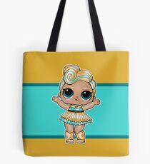 L.O.L Surprise - Luxe Tote Bag
