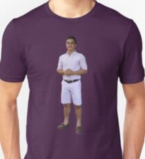 You Know I Had to Do It to Em Unisex T-Shirt