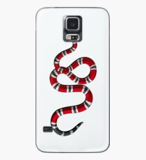 huge selection of 809c6 fd97e Gucci High-quality unique cases & covers for Samsung Galaxy S10 ...