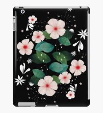 Haiku iPad Case/Skin