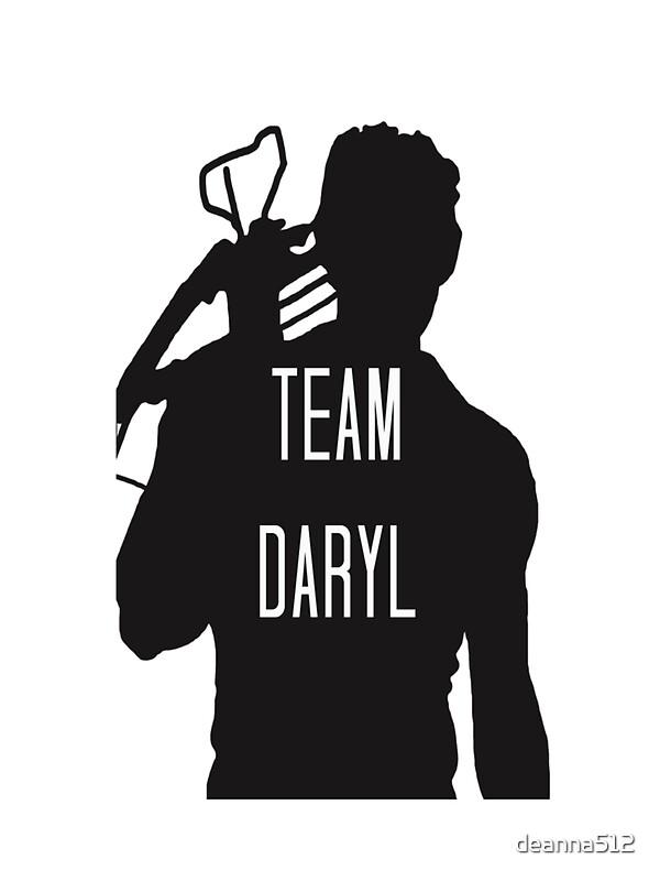 image Classic clip of darryl hanah in trombone blown