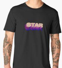 Brockhampton - star Men's Premium T-Shirt