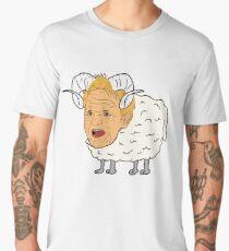 Gordon Ramsay Men's Premium T-Shirt