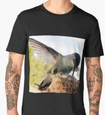 Show Me Your Babies Menu0027s Premium T Shirt