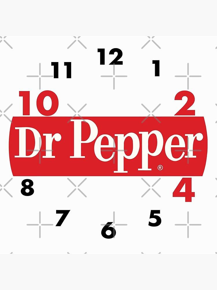 DR.PEPPER 4 by marketSPLA