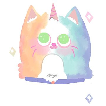 UniCat by TheCatsPJs