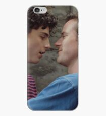 cmbyn iPhone-Hülle & Cover