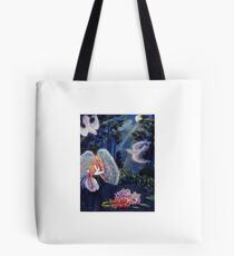 Gift of the Forest Tote Bag