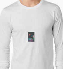Heavenly Blessing Long Sleeve T-Shirt
